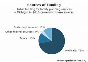 State Republicans introduce bills to de-fund Planned ...