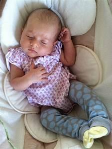 Newborn Babies Girls In Hospital | www.imgkid.com - The ...