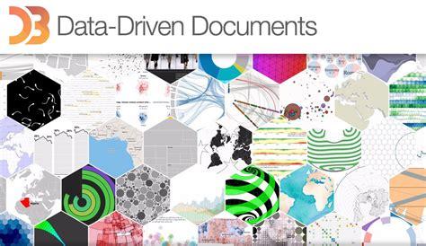 best visualization the 14 best data visualization tools