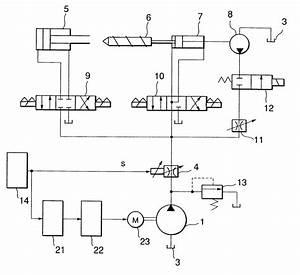 Patent Us6280170