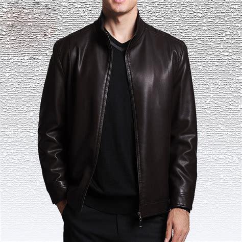 jaket kulit balap keren club touring anak motor sport garut murah untuk pria dan bahan