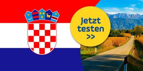 Verkehrsregeln Quiz by Verkehrsregel Quiz F 252 R Spanien Testet Euer Wissen