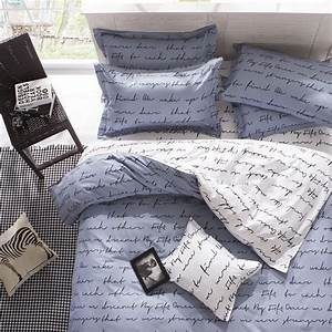 Duvet quilt cover bedding set single double queen king for Dreamfinity king size pillow