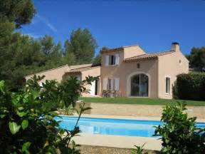 immobilier aix en provence agence immobili 232 re aix en provence vente appartement maison aix en