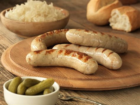 otto s sausage kitchen bockwurst otto s sausage kitchen portland oregon