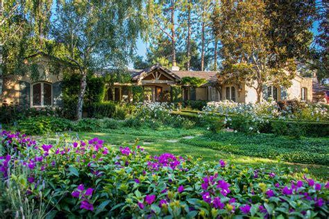provincial garden retreat suzanne perkins
