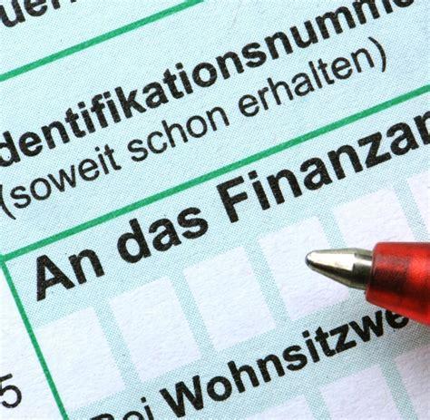 steuererklaerung  jetzt fristverlaengerung fuer die