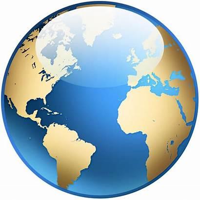 Globe Global Scope Js Language Thecus Closure