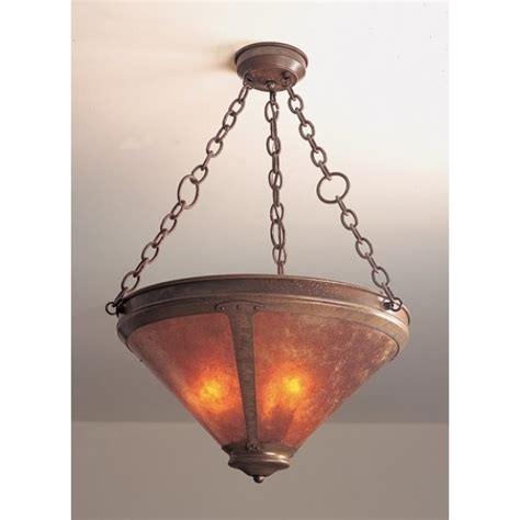 Mica Chandelier by Mica L Company 101c Up Light Chandelier Chain Mica