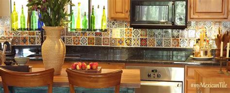 mexican backsplash tiles kitchen mexican tiles 169 kitchen bath stairs 7481