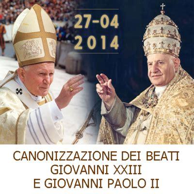 sito santa sede pagina speciale sito santa sede canonizzazione beati