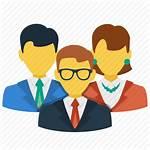 Clientes Staffing Cliente Solution Drupal Community Actuales