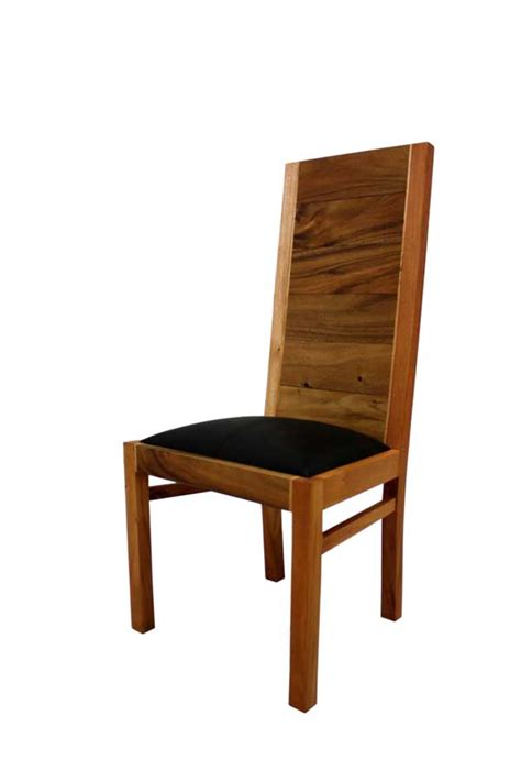 dining chairs uk cheap furniture for sale uk