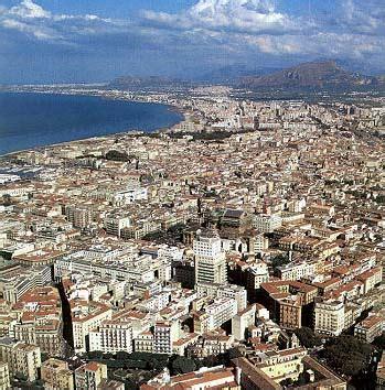 Consolato Marocco Palermo by Sicilia Si 232 Svolto Oggi Il Palermo Business Forum