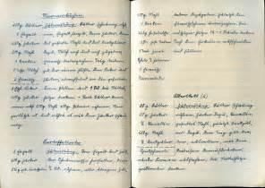 deutsche küche rezepte alte rezepte kochrezepte gesucht und gefunden 01 historische rezepte deutsche küche um 1920 1930