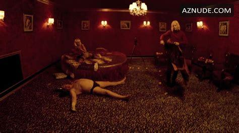 Hardcore Henry Nude Scenes Aznude