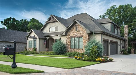 build a custom home galloway custom home builder building homes in greenville