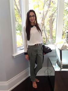 Style Chic Femme : comment porter le col claudine selon votre style inspirations looks envince ~ Melissatoandfro.com Idées de Décoration