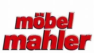 Mahler Möbel : m bel mahler verlags werbepartner von kreisbote und das ~ Pilothousefishingboats.com Haus und Dekorationen