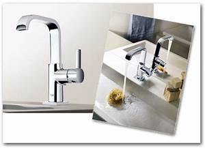 Armaturen Für Bad : waschtischarmatur badezimmer eckventil waschmaschine ~ Eleganceandgraceweddings.com Haus und Dekorationen