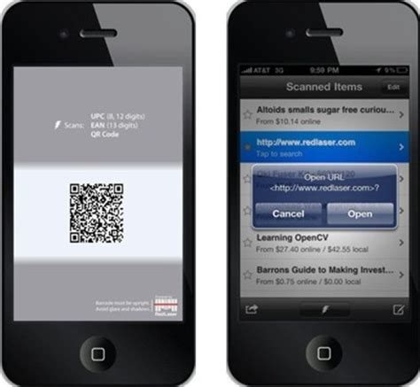 iphone scanner app upc barcode app upc wiring diagram and circuit schematic