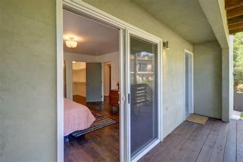 milgard patio doors with blinds milgard sliding glass doors