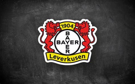 Bayer 04 Leverkusen Businessclubpartner  Der Weidener