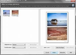 Mehrere Bilder In Einem : mehrere fotos auf ein blatt fotos drucken im zps ~ Watch28wear.com Haus und Dekorationen