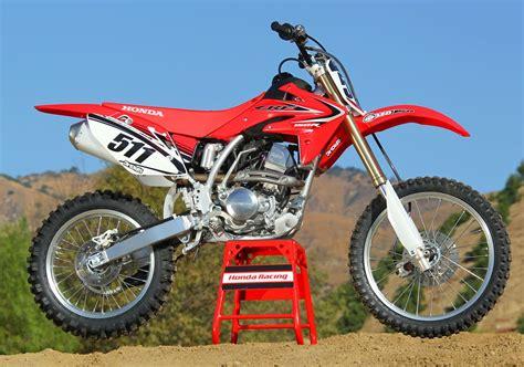 honda 150r bike a guide to honda dirt bikes motor exclusive