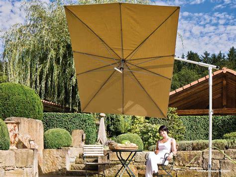 parasol sur pied deporte vente de parasol 224 pied d 233 port 233 avignon aix en provence marseille aix en provence pro