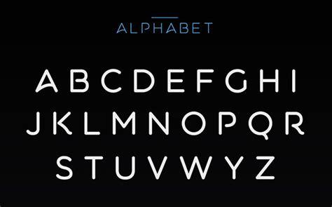 best sans serif font for resume