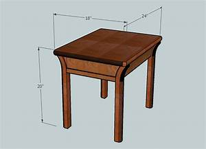Peaslee Design Adventures In Woodworking Drawing Back The