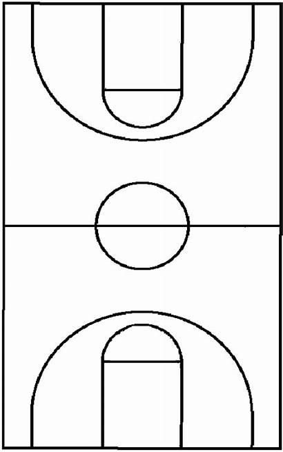 Basketball Practice Template Plan Word Plays Ball