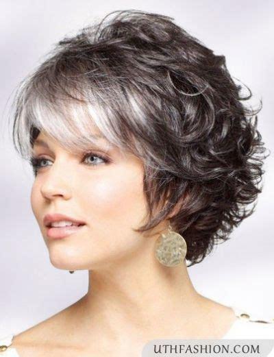 short haircuts  women     younger