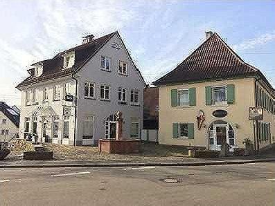Häuser Kaufen Freiburg by H 228 User Kaufen In Munzingen Freiburg Im Breisgau
