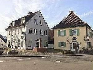 Freiburg Haus Kaufen : h user kaufen in munzingen freiburg im breisgau ~ Orissabook.com Haus und Dekorationen