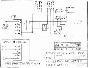 Diagram  Rheem Heat Pump Thermostat Wiring Diagram