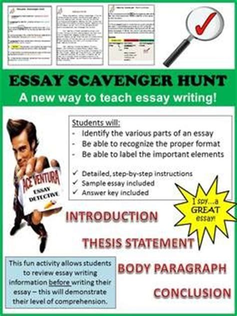 Writing and essay introduction words to use in an essay to make it longer project management personal statement postgraduate dissertation case study methodology dissertation case study methodology