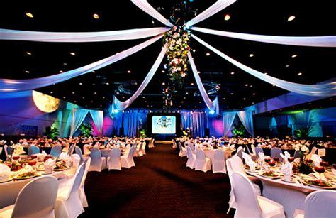 Event Management Decoration - eventos corporativos mipiace