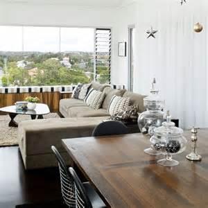 kitchen sofa furniture small sofa for kitchen diner less border room small sofa for kitchen diner home conceptor