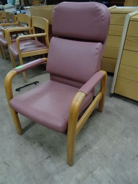 k c auctions minneapolis hospital equipment and more in