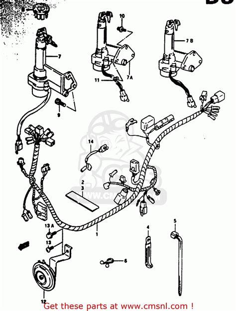 2015 Ford Explorer Wiring Diagram by 2015 Bmw X5 Fuse Box Location Bmw Auto Fuse Box Diagram