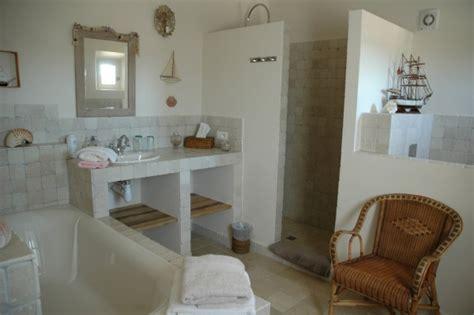 meuble vasque et plan de travail en siporex 8 messages