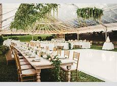 Best Outdoor Wedding Venues In Montgomery County, Maryland