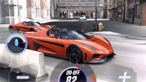 Faster Than Bugatti by Faster Than 224 Bugatti Cyron 2