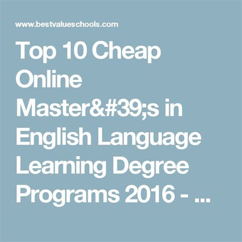 1000+ Ideas About Master Degree Programs On Pinterest. Vocational Rehabilitation Florida. Medical Assistant Dress Code Fiu Rn To Bsn. Immediate Relief Heartburn Buy Womens Watches. Best Credit Cards For Points. Customer Experience Ppt Teacher Degree Online. Most Affordable Vacations T J Samson Hospital. Water Bottles That Purify Water. Select Insurance Company Silver Bullion Trust