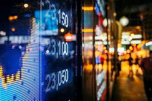Ethereum Real Time Chart Nyse Owner To Launch Cryptocurrency Data Feed For
