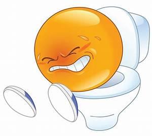 Image Gallery rude emoji