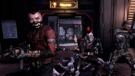 killing floor 2 kinguin killing floor 2 steam cd key buy on kinguin