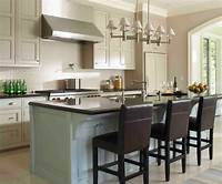 one wall kitchen August 2014 | Lowe's Creative Ideas